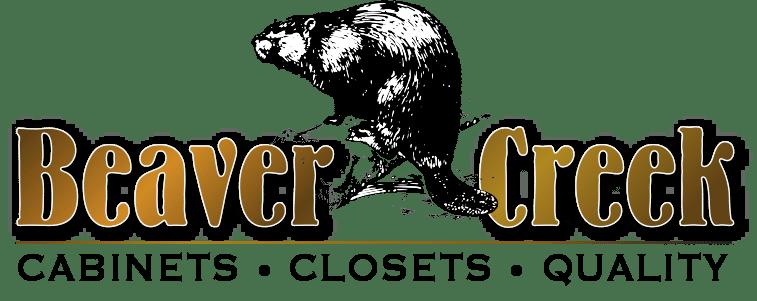 Beaver Creek Cabinets