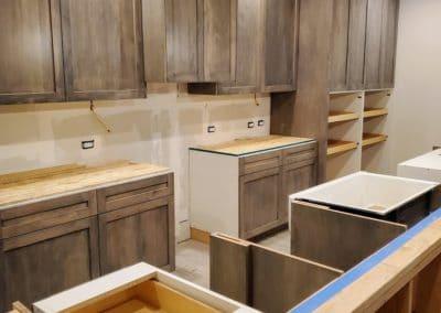 Beaver Creek Cabinets (2)