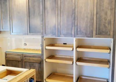 Beaver Creek Cabinets (3)